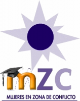 AulaVirtual MZC